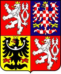 Exekutorský úřad Praha 2